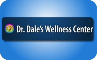 dr dales wellness center