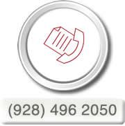 fax dr Dale 928 496 2050