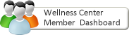 Click here to go back to the wellnesscenter member home