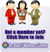 join the wellnesscenter click here