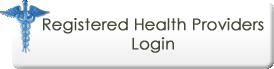 health provider login