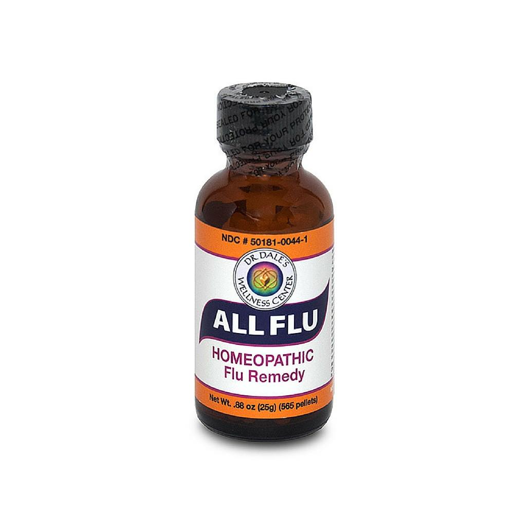 all_flu.jpg