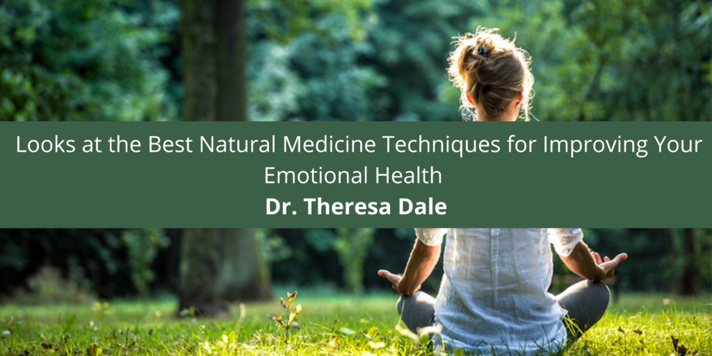 Dr.-Theresa-Dale-Looks-at-the-Best-Natural-Medicine-Techniques-for-Improving-Your-Emotional-Health--1024x512