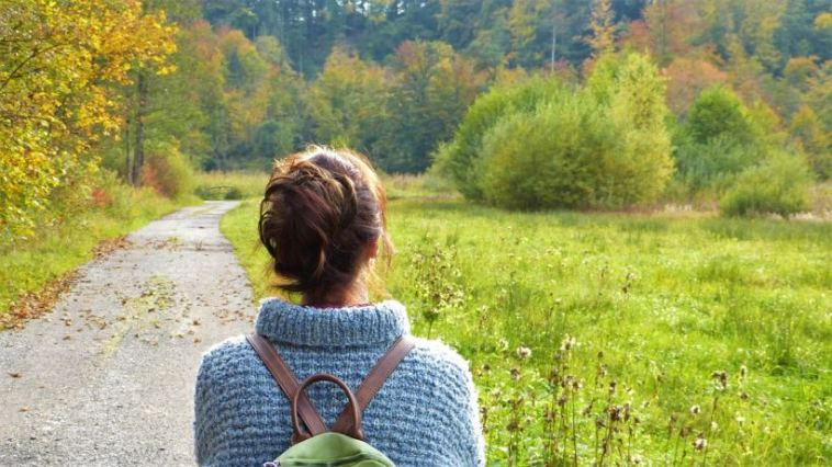 healthy-woman-in-nature-758x426