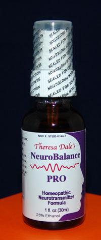 NeuroBalancePro.jpg