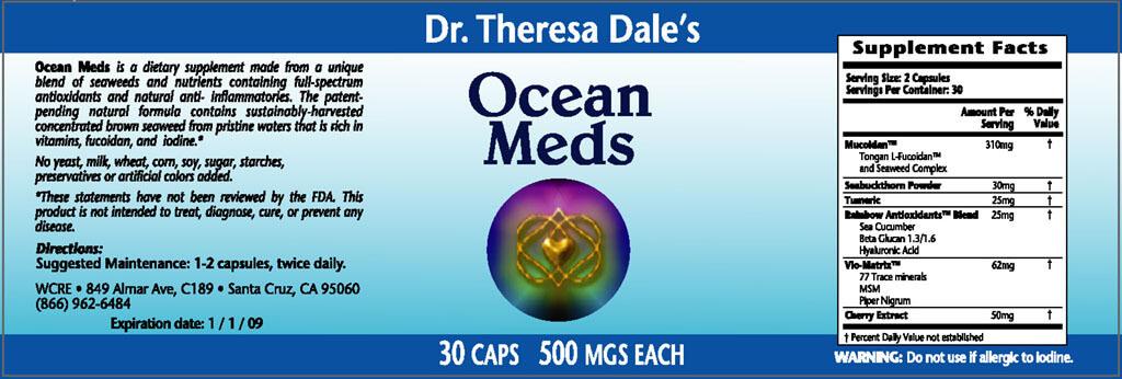 Ocean Meds.jpg